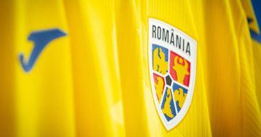 Fotbal / Stranierii din naţionalele U21 şi U20 convocaţi pentru meciurile din luna octombrie