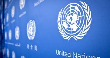 Rusia va respinge în Consiliul de Securitate al ONU rezoluţia privind Siria propusă de statele occidentale