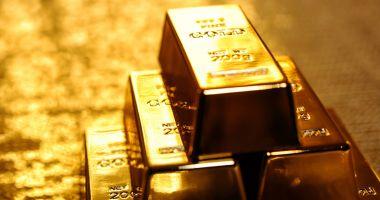 Proiectul privind repatrierea rezervei de aur a fost aprobat și intră la vot
