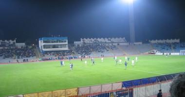 FC Farul, confruntare cu Callatis  în Cupa României