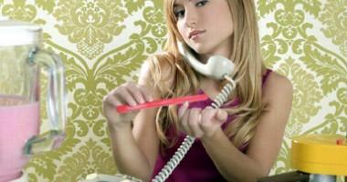 Cum vă puteţi păstra numărul de telefon!