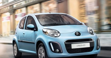 Topul celor mai ieftine maşini din România, din vara aceasta