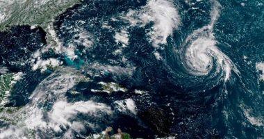 Uraganul Florence se apropie! Peste un milion de oameni au fost evacuați