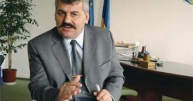 Ce spune directorul Poştei Române despre acuzele liderilor de sindicat