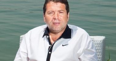 Patronul Polaris, Dumitru Martin, condamnat la 13 ani de închisoare în SUA