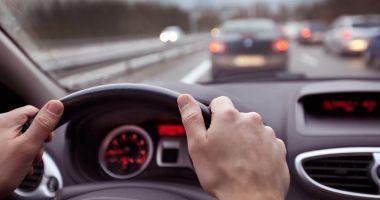 Creierul crede că suntem otrăviți când mergem cu mașina