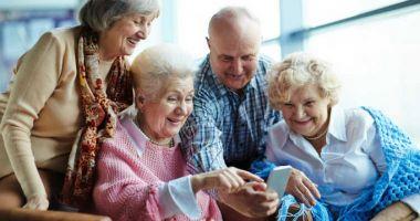 Legea pensiilor, votată și de Camera Deputaților. Merge la promulgare