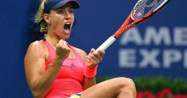 Tenis - Fed Cup: Angelique Kerber ar putea rata barajul dintre Germania şi Letonia