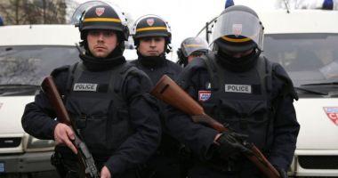 Atac în numele Statului Islamic în Franța. Împușcături și luare de ostatici într-un supermarket