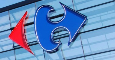 Premieră în retail: Carrefour şi-a făcut hipermarket online şi începe vânzările pe internet