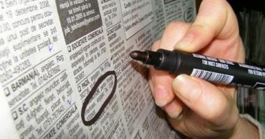 Câţi români vor un al doilea job pentru a-şi suplimenta veniturile