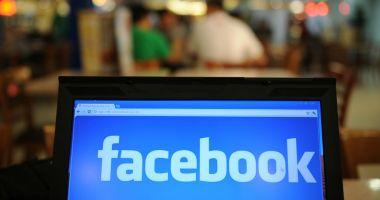 Facebook face noi schimbări. Anunţ oficial al companiei