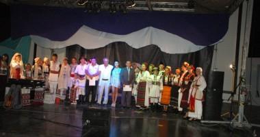 Festivalul Tinereţii 2012