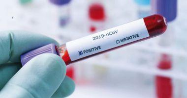 Coronavirus la Constanța. Peste 32.000 de persoane au fost confirmate cu COVID până în prezent