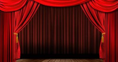 """""""Zbor deasupra unui cuib de cuci"""", la Teatrul pentru Copii şi Tineret"""