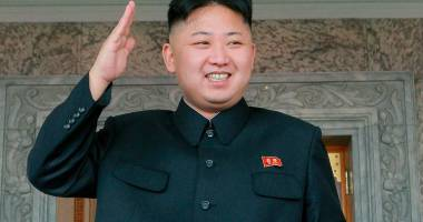 Măsură fără precedent la adresa cetățenilor străini din Coreea de Nord