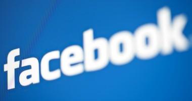 Facebook lansează o nouă aplicaţie