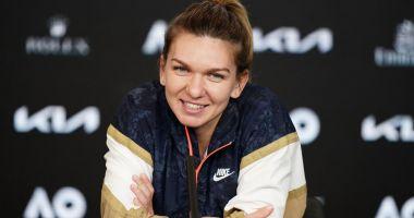 Tenis / Simona Halep se menţine pe locul trei în top WTA. Sabalenka se apropie ameninţător!