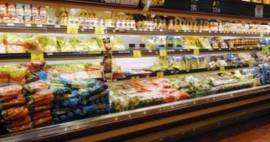 Peste patru tone şi jumătate de alimente retrase de la vânzare