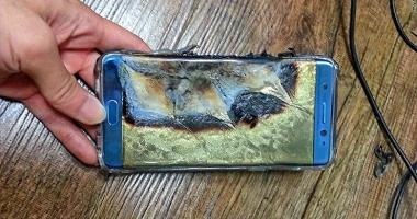 Ai Samsung Galaxy Note 7? ÎNCHIDE-L DE URGENŢĂ