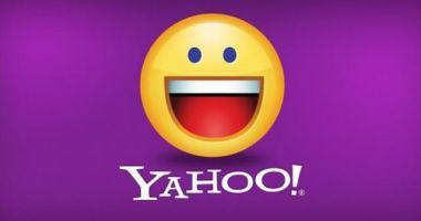 Yahoo Messenger se va închide din această vară