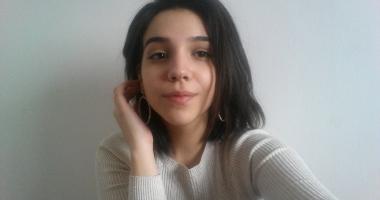 Ultimele veşti în cazul tinerei dispărute la Cernavodă