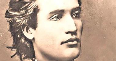 Eveniment dedicat împlinirii a 168 de ani de la naşterea lui Mihai Eminescu