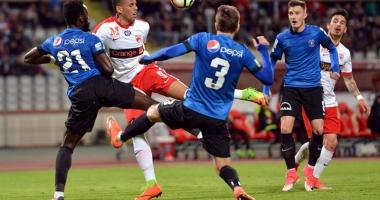 Gheorghe Hagi mută presiunea pe adversarii  de la FCSB