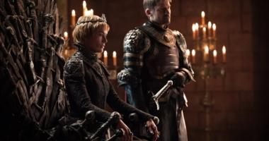 Game of Thrones / Cel de-al şaptelea sezon începe duminică