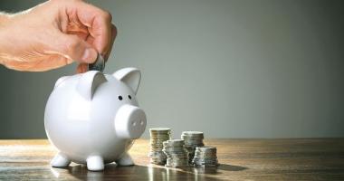 Reducerea contribuţiei la Pilonul II de pensii, pe agenda şedinţei Guvernului