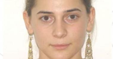 Tânără de 16 ani, dispărută de acasă. Polițiștii și familia o caută în disperare