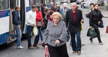 Ministrul Muncii, anunţ de ultimă oră despre pensii şi salarii
