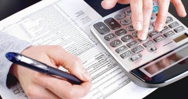 18 august - termen limită pentru depunerea raportărilor contabile