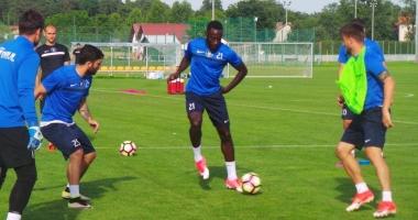 LIGA I LA FOTBAL / Iată cu cine joacă FC Viitorul Constanţa în prima etapă