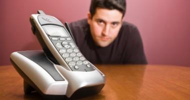 AVEŢI GRIJĂ! Înşelăciuni prin telefon la Constanţa