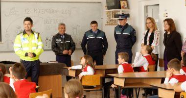 19 zile de prevenire a abuzurilor  și violențelor asupra copiilor  și tinerilor