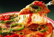 Cele mai revoluţionare soluţii de preparare a pizzei