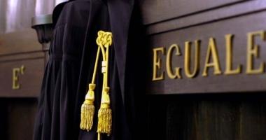 UPDATE. Judecătoarea Camelia Bogdan, exclusă din magistratură
