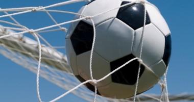 Fotbal, Liga a II-a / Rezultatele echipelor constănțene, la pauză