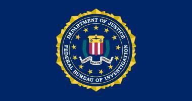 Vizită la nivel înalt: Şeful FBI a venit în România