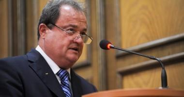 """""""Rog USL să respecte măcar în al 12-lea ceas legile şi Constituţia"""""""