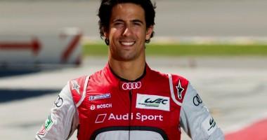 Luca di Grassi a câștigat primul Mare Premiu din istoria Formulei Electrice