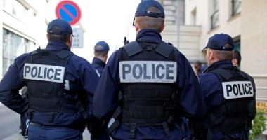 Atentat în Franţa, pregătit ca la carte / Doi suspecţi au fost arestaţi