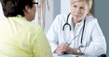 SE SCHIMBĂ LEGEA? Acces la serviciile medicale publice în funcție de plata CASS!