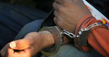 Adolescentă violată şi arsă de vie! Principalul suspect, reţinut!