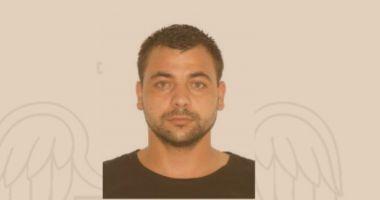 Tânăr din Harșova, căutat de polițiști.  L-ați văzut?