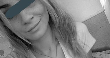 Tânără din Constanta, care se prostitua într-un apartament din Suceava, găsită moartă în cadă