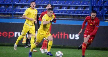 Adversari dificili pentru România, în drumul către Euro 2020