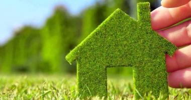 206 milioane lei pentru investiţii de eficienţă energetică în sectorul rezidenţial