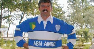 20 de ani de la ultimul titlu  de campioană cucerit  de Farul, la rugby